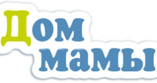 dom mama