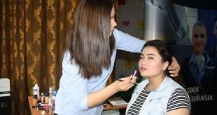 SOS детская деревня Астана