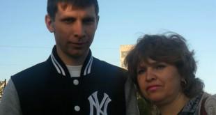 Светлана Ефимова
