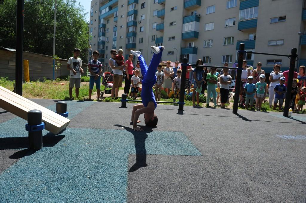 SportConcept