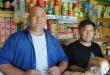 Кызылординский бизнесмен покупает хлеб за 45 тенге и продает за 40