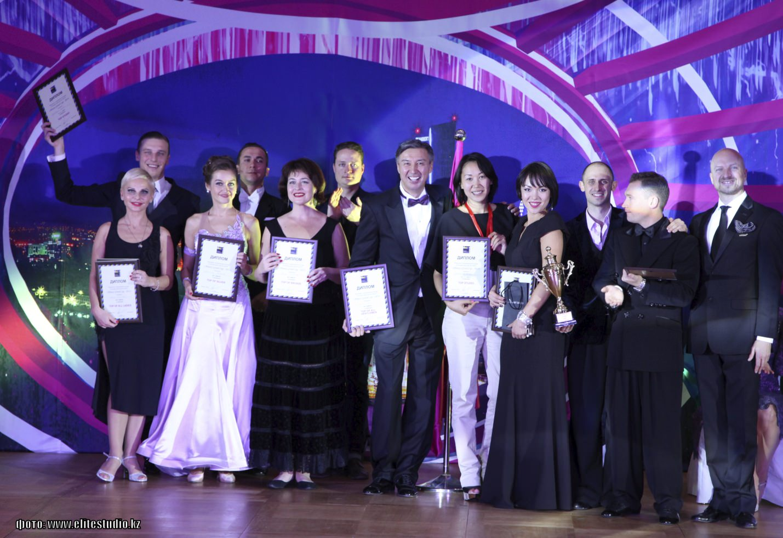 Международные конкурсы алматы